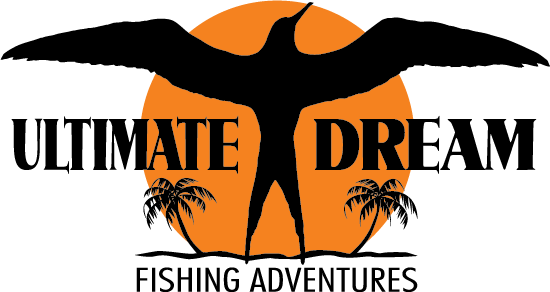 Ultimate Dream Fishing Adventures | Islamorada Backcountry Fishing Charters