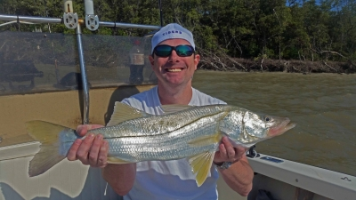 Islamorada Fishing Charters Florida Keys