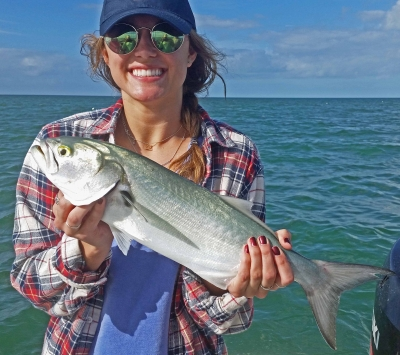 Offshore and Reef Fishing Islamorada