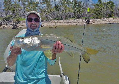 Islamorada Fishing Charters Florida Keys