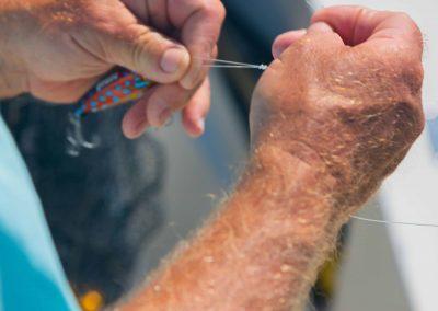 Offshore and Reef Fishing Islamorada